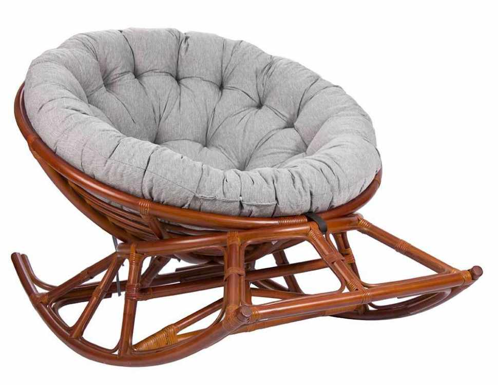 https://sunnyvilla.ru/wa-data/public/shop/products/52/43/54352/images/16966/kreslo-kachalka-papasan-rocker-chair-s-podushkoj.970.jpg