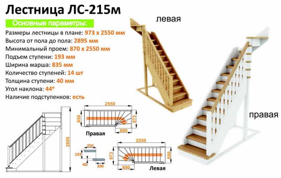 Балясины из дерева - деревянные балясины в Ростове-на-Дону
